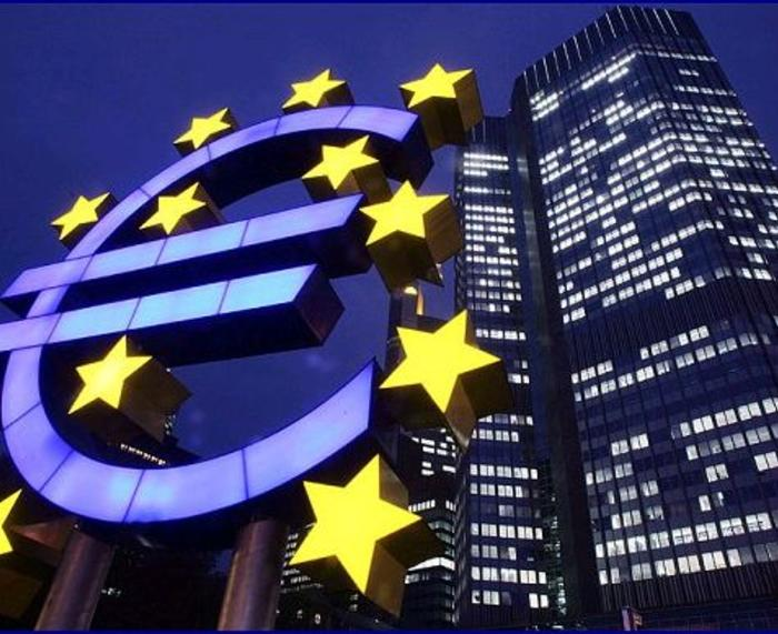 ECB Meeting Preview: Dovish hold expected